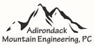 ADK Mountain Engineering