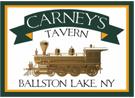 Carney's Tavern