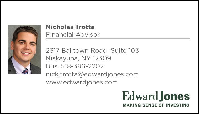 Nick Trotta
